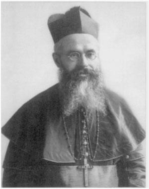 Monsignor-Enrico-Valtorta