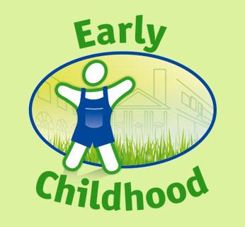 logo_suola_infanzia_con_sfondo3